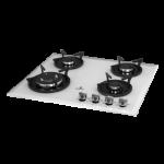 اجاق گاز رومیزی پادیسان مدل پادووا سفید