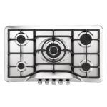 Padisan-Cooktop-palas-steel-2