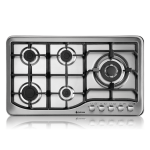Padisan-Cooktop-palm-white-2