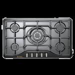 Padisan-Cooktop-paradays-black-2