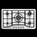 Padisan-Cooktop-paradays-steel-2