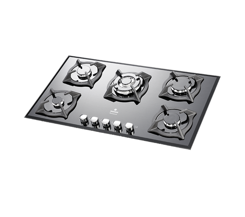 Padisan-Cooktop-paramont-black-cover